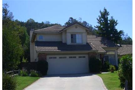 Picture of House for Rent at PO Box 301207, Escondido, CA 92030