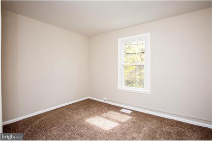Picture of House for Rent at 1011 W 4th st., Florence, NJ 08518