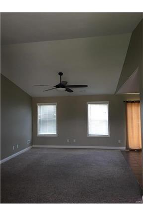 Picture of House for Rent at 445 Prairie Creek Dr., Foristell, MO 63348
