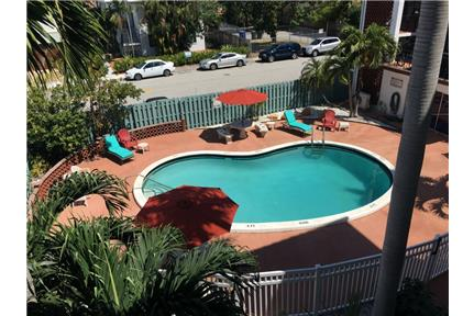Picture of House for Rent at 1300 se 1st st, Fort Lauderdale, FL 33301
