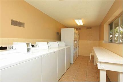 Picture of House for Rent at 1120 W 155th  Street, Gardena, CA 90247