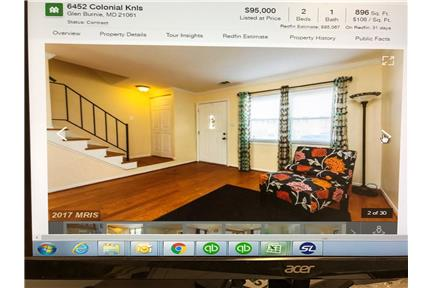 glen burnie muslim personals Roommates listings in glen burnie, md on oodle classifieds join millions of people using oodle to find unique apartment listings, houses for rent, condo listings, rooms for rent, and roommates.