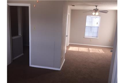 Picture of House for Rent at 3300 wall blvd, Gretna, LA 70056