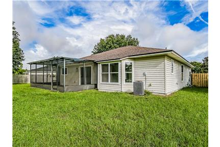 Picture of House for Rent at 7163 Newman Lake Ct, Jacksonville, FL 32222