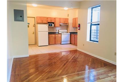 Picture of House for Rent at 88-18 150th Street , Jamaica, NY 11435