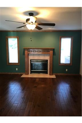 Picture of House for Rent at 2701 N Miller Avenue, Joplin, MO 64801
