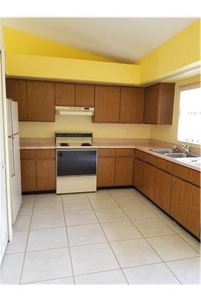 Picture of House for Rent at 635 Baldwin Dr, Kissimmee, FL 34758