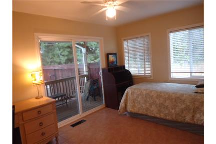Picture of House for Rent at 5536 Lake Park Way Drive, La Mesa, CA 91942