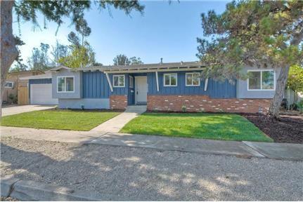 BEAUTIFUL REMODELED 3BD HOUSE FOR RENT for rent in La Mesa, CA