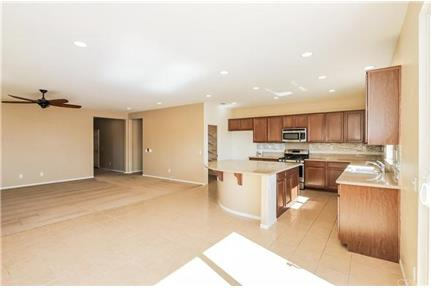 Picture of House for Rent at 34303 Heather Ridge Rd, Lake Elsinore, CA 92532