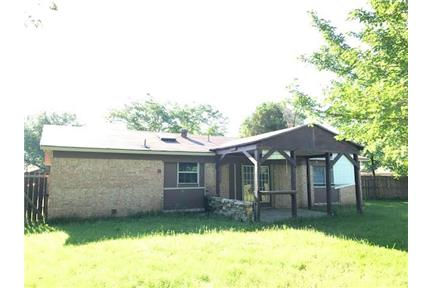 Picture of House for Rent at 212 Ridgeway Circle, Lewisville, TX 75067
