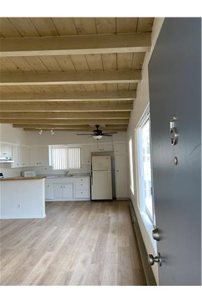 Picture of House for Rent at 205 Nieto #5, Long Beach, CA 90803