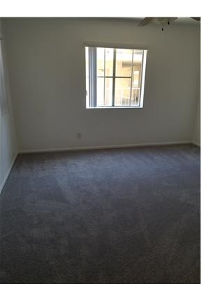 Picture of Apartment for Rent at 645 Chestnut Ave #212 Long Beach, CA 90802