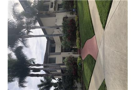 Picture of House for Rent at 1202 Stearns Drive, Los Angeles, CA 90035