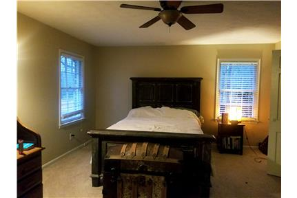 Picture of House for Rent at 55 Silver Lake Dr, Mansfield, GA 30055