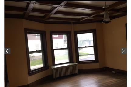 Picture of House for Rent at 104 Academy Ave, Middletown, NY 10940
