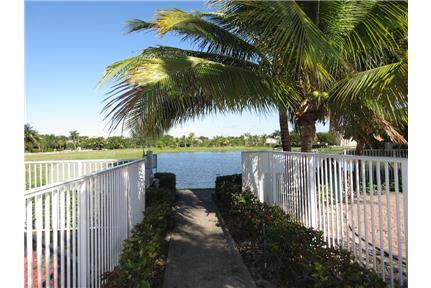 Picture of House for Rent at 27XX  Miramar Blvd, Miramar, FL 33025