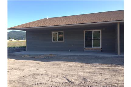 Picture of House for Rent at 700 South Avenue West, Suite A, Missoula, MT 59801