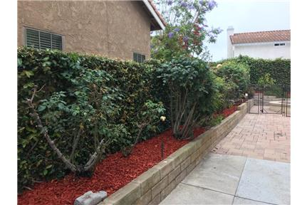 Picture of House for Rent at 12602 Hillside Drive, Moorpark, CA 93021
