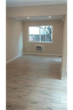 Picture of House for Rent at 130 Brenton Ct., Mountain View, CA 94043