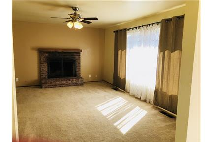 Picture of House for Rent at Andsbury Ave., Mountain View, CA 94043