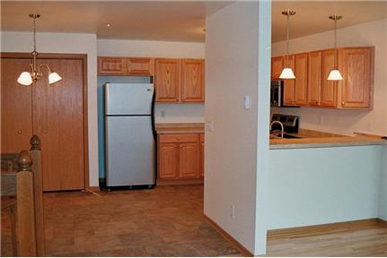 Picture of Apartment for Rent at 1251 - 1341 Bear Pass / Buildings Mukwonago, WI 53149