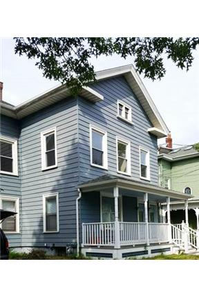 3 bedroom apartment humphrey st new haven yale in new - 3 bedroom apartments for rent in ct ...