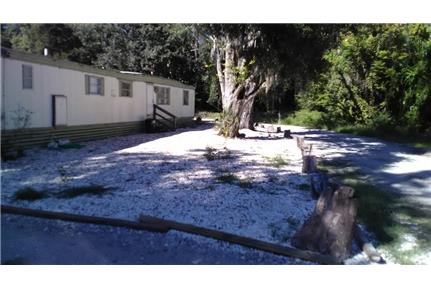 SNOWBIRDS  PARADISE  !!  Furnished  3  bedroom for rent in New Port Richey, FL