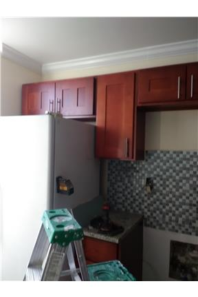 Picture of House for Rent at Jackson Heights  86st Queens  NY 11372, New York, NY 11372