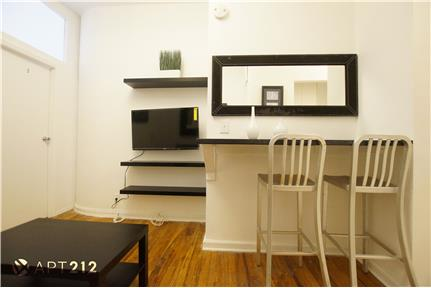 Picture of House for Rent at 12 spring street, New York, NY 10012