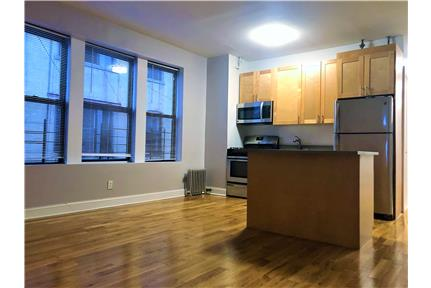 Picture of House for Rent at 1071 St Nicholas Avenue, New York, NY 10032