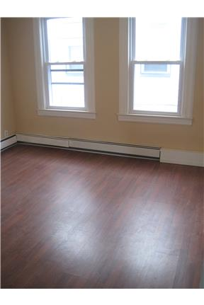 Newly renovated 3 bdrms in Wequahic section! for rent in Newark, NJ