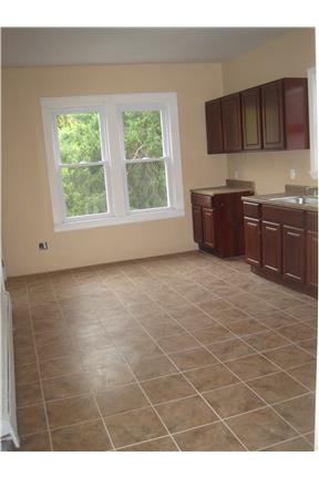 Picture of House for Rent at Wainwright st, Newark, NJ 07112