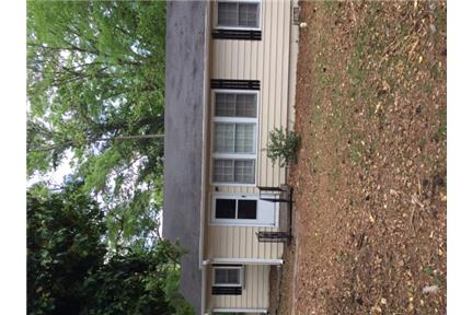 Picture of House for Rent at Boone Drive, Newnan, GA 30263