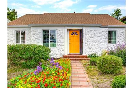 Picture of House for Rent at 5627 Auckland Ave, North Hollywood, CA 91601