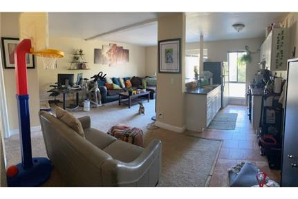 Picture of House for Rent at 88 Garland Avenue apt 208, Oakland, CA 94611