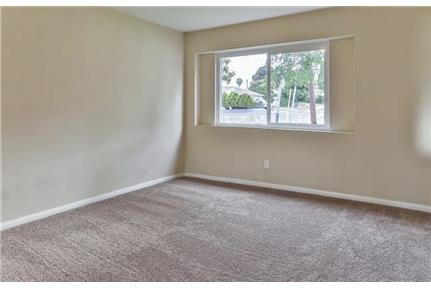 Picture of House for Rent at 444 Foussat Rd,, Oceanside, CA 92054