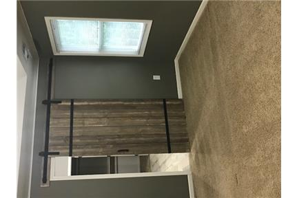 Picture of House for Rent at 14008 W. 150th Terrace, Olathe, KS 66062