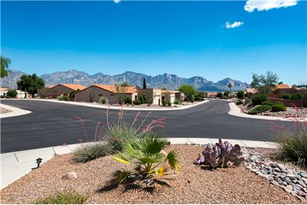 Picture of House for Rent at N Rusty Gate Trail, Oro Valley, AZ 85755