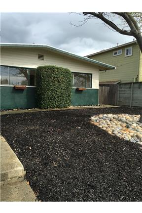 Beautifully Remodeled 3/2 Home for rent in Pacheco, CA