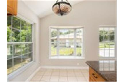 Picture of House for Rent at 3747 Mackenzie Ct, Palm Harbor, FL 34684