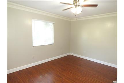 Picture of House for Rent at 807 Sunset Ave, Pasadena, CA 91103