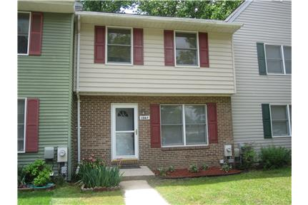 3 bedroom townhouse in pasadena md - 3 bedroom townhomes for rent in md ...