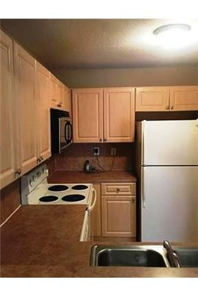 Picture of House for Rent at 10671 SW 7TH ST., Pembroke Pines, FL 33025