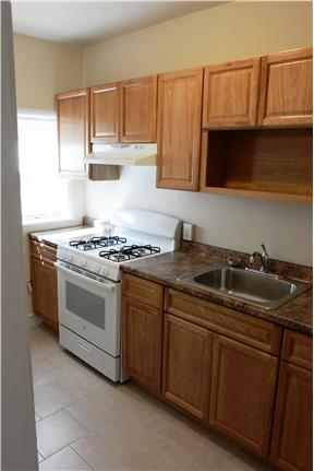 Picture of House for Rent at 5642 Ridgewood Street, Philadelphia, PA 19143