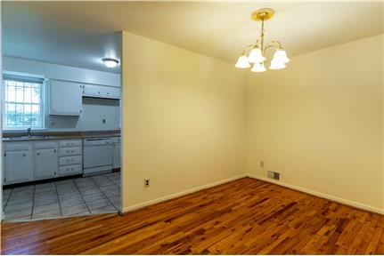 Picture of House for Rent at 1113 Bainbridge St, Philadelphia, PA 19147
