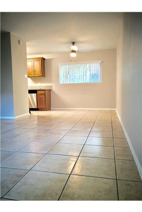 Picture of House for Rent at 357 W. Pierson St. #14, Phoenix, AZ 85013