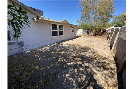 Picture of House for Rent at 301 E Carol Ave, Phoenix, AZ 85020