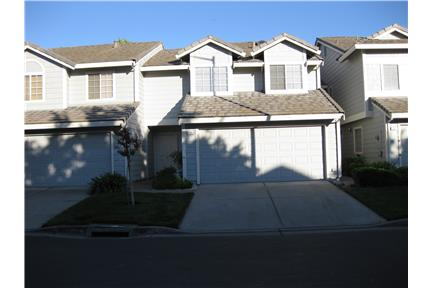 Picture of House for Rent at 209 Pelican Loop, Pittsburg, CA 94565