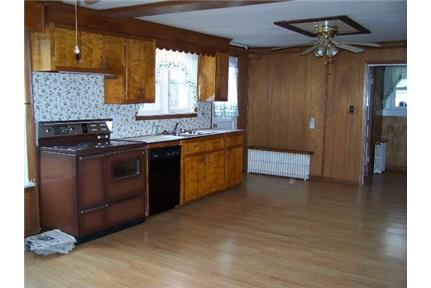 3 Bedroom, 2 Bath Home in Bluefield VA $ 600/Month